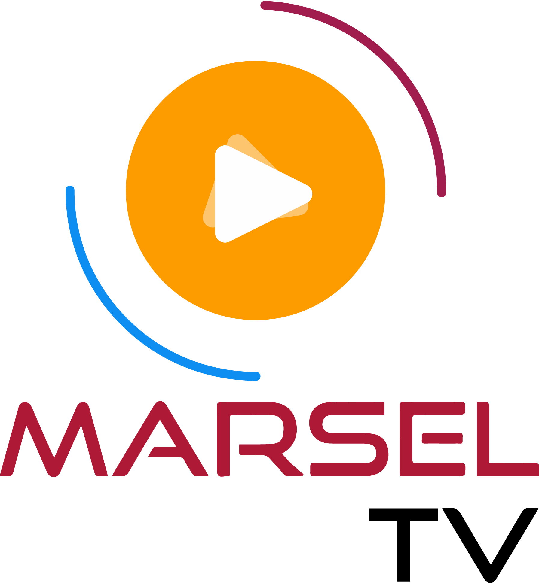Marsel TV